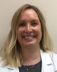Lara Pate, PA-C | Advanced Orthopedics of Oklahoma | Tulsa, OK