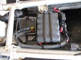 subaru baja wiring diagrams  baja designs wiring diagram xr400 wiring diagram need help adding battery to honda xr400r xr250400 thumpertalk