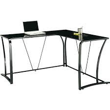 office depot glass desk. Interesting Depot Computer Desk Office Max L Shaped Glass Depot Home Design Ideas   Intended Office Depot Glass Desk S