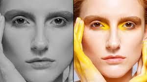 master makeup program review nina mua makeup nyc
