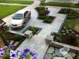 Small Picture 16 best Parking Ideas images on Pinterest Landscaping ideas