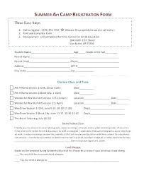 Order Form Word Template New Membership Sign Up Template Membership Application Sign Up Template