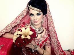 stani bridal dulhan makeup saubhaya