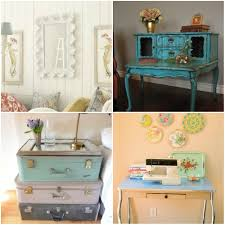 vintage style office furniture. Antique Looking Furniture Cheap - Vintage Style Office