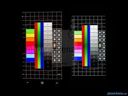 nokia lumia 1020 vs iphone 5s. nokia lumia 1020 vs iphone 5s 5