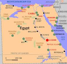 ancient egypt maps for kids and students ~ ancient egypt facts Egypts Map map of ancient egypt for kids egypt map