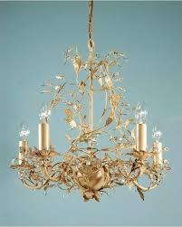vintage chandelier lighting chandeliers five branch traditional antique cream gold leaf chandelier light interior decorative lighting