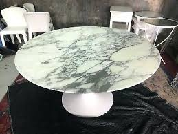 full size of 54 inch square table pad in round seats how many knoll tulip dining