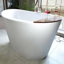 soaking tubs true x freestanding soaking bathtub soaking tubs 2 person