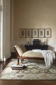 Ralph Lauren Living Room Furniture Rug Rlr6845a Langford Ralph Lauren Area Rugs By Safavieh