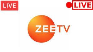 ?LIVE | Zee TV Live Streaming | Watch Zee TV live | Zee TV online || Zee TV  || Zee TV HD |
