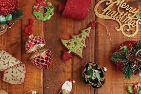 Christmas - Festive Decorations, Trees and Gifts | The Range