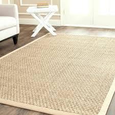 sisal carpet runners uk home depot runner canada sisal carpet