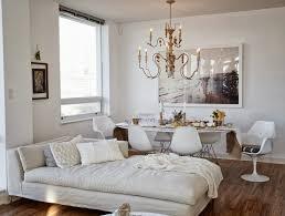 Sale Da Pranzo Con Boiserie : Boiserie amp c candida soluzione per un miniappartamento