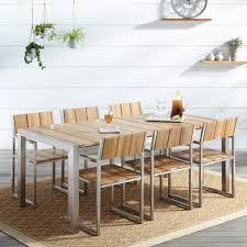 summer furniture sale. Chair Stackable Patio Chairs Summer Furniture Outdoor Dining Sale Wicker Sets On