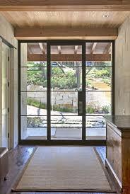 Exterior Door Buying GuideGlass Front Doors