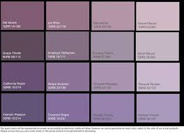 Evening Glow A17 3 Paint Color From Olympic Paints For The