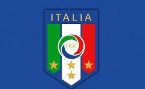 Italia Svezia, un Paese nel pallone