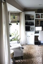 office craft room. Home Office- Craft Room- Reveal- Office Space- Supply Storage Ideas Room I