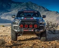 2018 toyota tacoma trd pro. unique pro 2017 toyota tacoma trd pro race truck inside 2018 toyota tacoma trd pro u