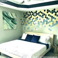 cowboys wall decorations bedroom stuff cowboy dallas home decor winsome inspiration digs boys room sports design app