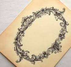 antique mirror frame tattoo. Simple Antique Hand Held Vintage Mirror Tattoo   Tattoos Pinterest Vintage  Tattoo Mirror Tattoos And Tattoo Throughout Antique Frame M