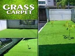 outdoor grass carpet artificial grass carpet best option for indoor and outdoor outdoor rug for grass outdoor grass carpet