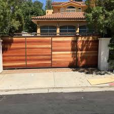 round the clock professional gate garage door fences new installations and repairs of any motors openers any type of electric job we do it all