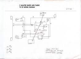 mf 35 wiring harness mf wiring diagrams