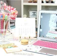 decorate office desk. Desk Decor Ideas Top Office Best About  Decorations On Room . Decorate R