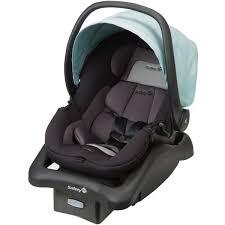 onboard 35 lt infant car seat juniper pop