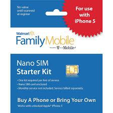 walmart family mobile samsung galaxy grand prime smartphone walmart family mobile samsung galaxy grand prime smartphone walmart com