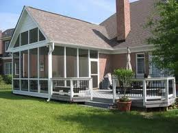 screened in porch plans. Screened Porch, Low Deck Walkway And Path Archadeck Of Fort Wayne Ft. Wayne, In Porch Plans H