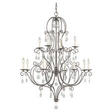 feiss cau 12 light multi tier chandelier mf f1938 8 4mbz refer to murray feiss chandelier