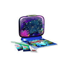 Sea Monkey Light Aqua Dragons With Led Lights Toys Games Toys Kids Sea