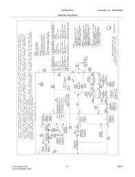 frigidaire dryer wiring diagram frigidaire image frigidaire dryer wiring diagram wiring diagram and hernes on frigidaire dryer wiring diagram