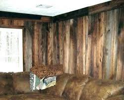 barn wood wall ideas barn wood wall ideas ideas for old barn wood barn ideas for barn wood wall ideas