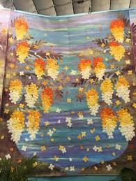 Lichens on Limestone II, a quilt by Liz Brooke Ward | Fabric ... & Lichens on Limestone II, a quilt by Liz Brooke Ward | Fabric: Quilt &  Tapestry, Hangings, Rugs & Carpets, Blankets | Pinterest Adamdwight.com