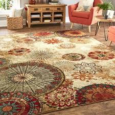 5ft x 8ft area rug caravan medallion multi x area rug designs 5ft by 8ft area 5ft x 8ft area rug