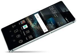 huawei phones price list p8 lite. world compatibility huawei phones price list p8 lite
