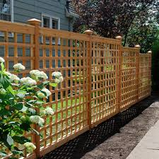 Lattice Air Conditioner Screen Ac Unit Fence Yahoo Search Results Garden Pinterest Yahoo