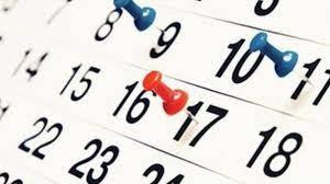 Bayram tatili kaç gün? Bayram tatili ne zaman bitiyor? Bayram kaç gün? -  Haberler