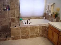 decorating den interiors small master bathroom shower designs bath showers ideas homes for awesome design mas