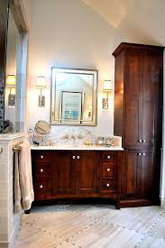 Bathroom Remodeler Atlanta Ga Cool Decorating Ideas