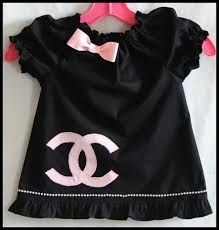 chanel kids. coco-chanel-clothes-for-kids coco chanel clothes for kids o