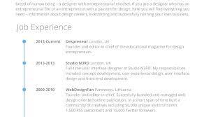 Create Online Resume New 33 Line Resume Editor Graphics Of Create ...