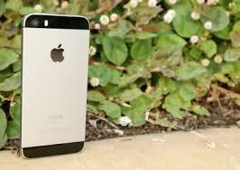 IPhone, sE, apple (RU)