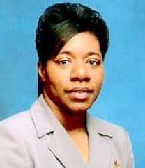 Documents shed light on termination of Augusta HR director - News ...