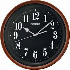 <b>SEIKO QXA550Z</b>: <b>Настенные часы</b> — ТД АРМАДА
