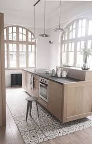 Kitchen Floors On Pinterest Pinspiration From Paola Navone My Warehouse Home